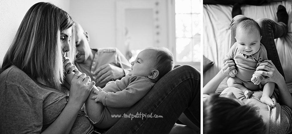 photographe-maman-bebe-a-domicile.jpg