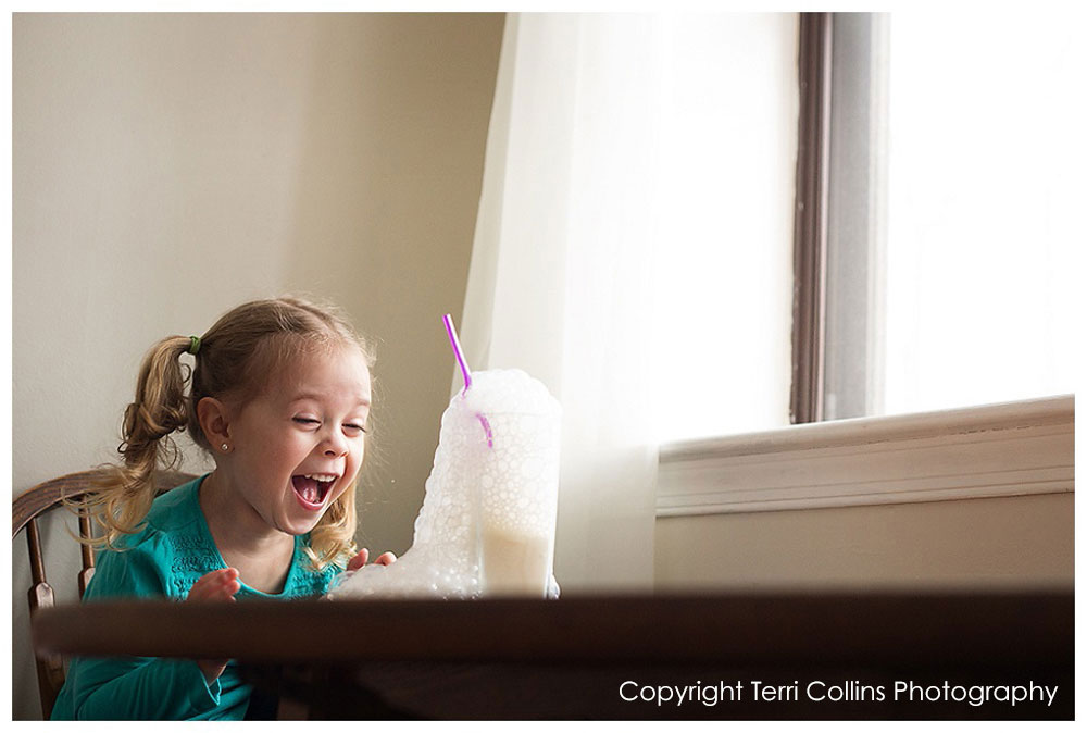 14-Capturing-Joy-Children-Photography