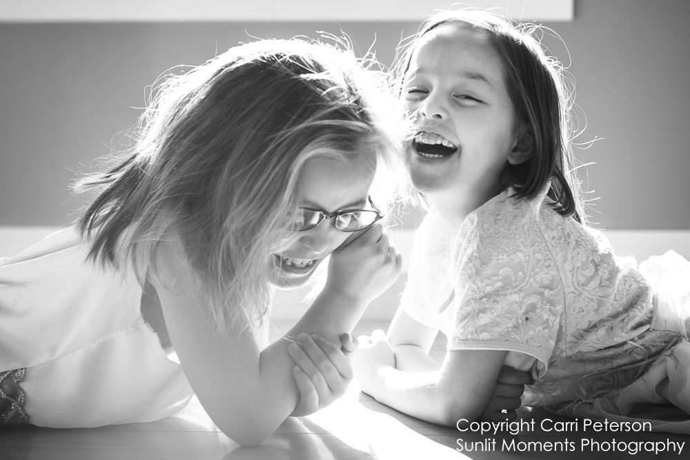 19-Capturing-Joy-Children-Photography