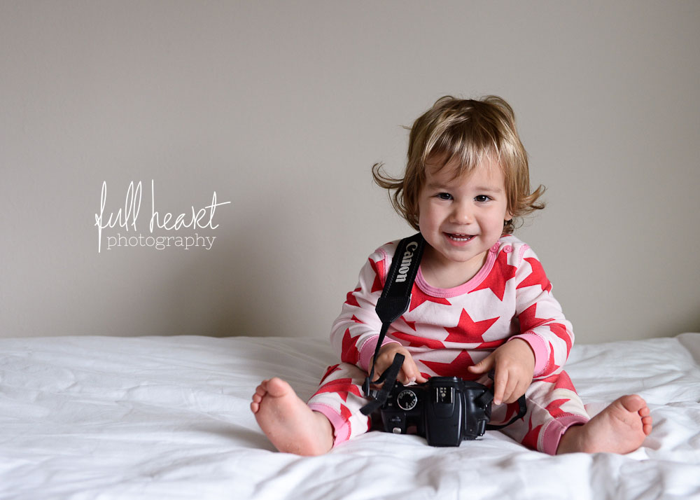 26-Capturing-Joy-Children-Photography