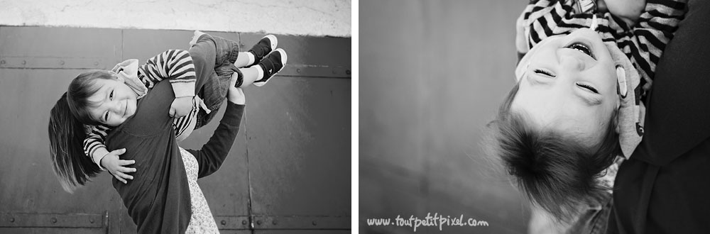 photographe-bebe-rire-marseille.jpg