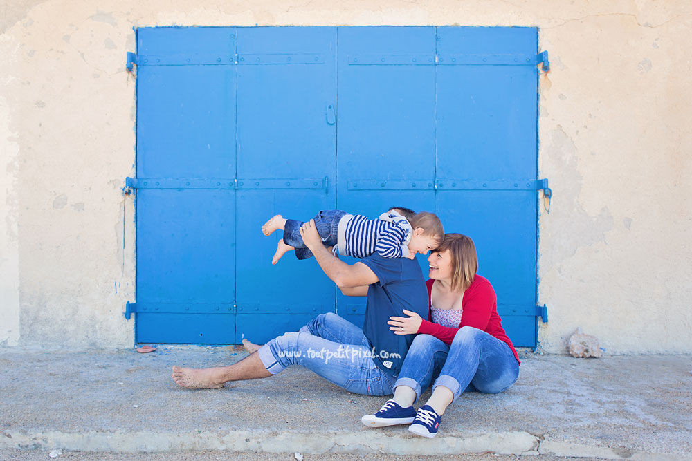photographe-enfant-famille-marseille.jpg