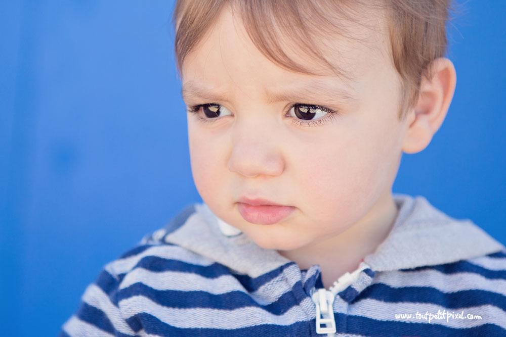 portrait-bebe-couleur-marseille.jpg