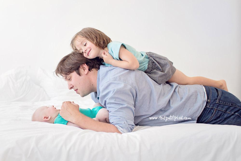 photo-famille-bebe-originale.jpg