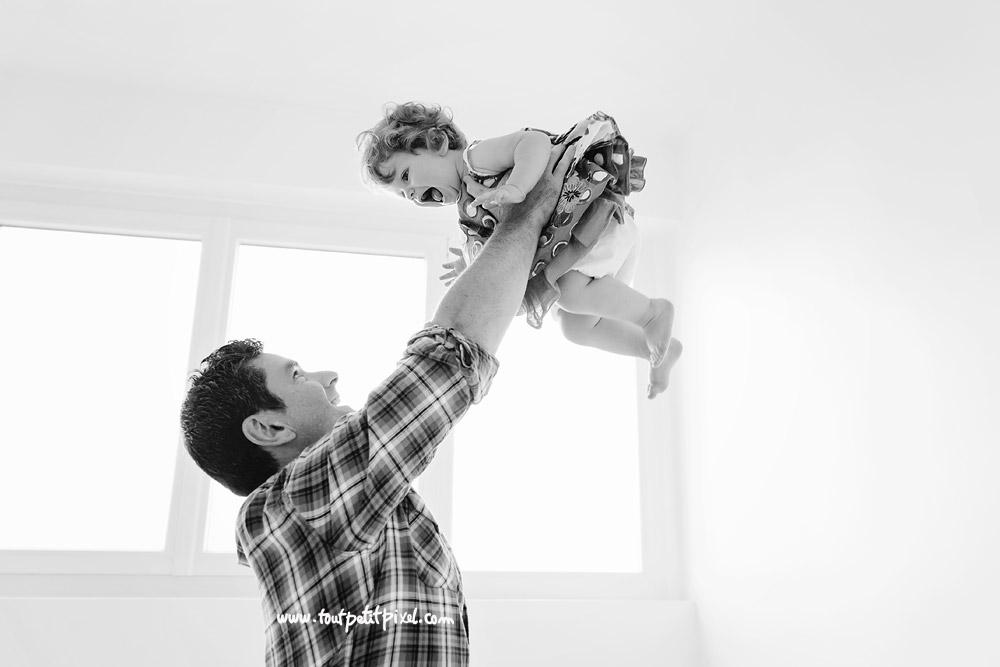photo-papa-et-bebe.jpg