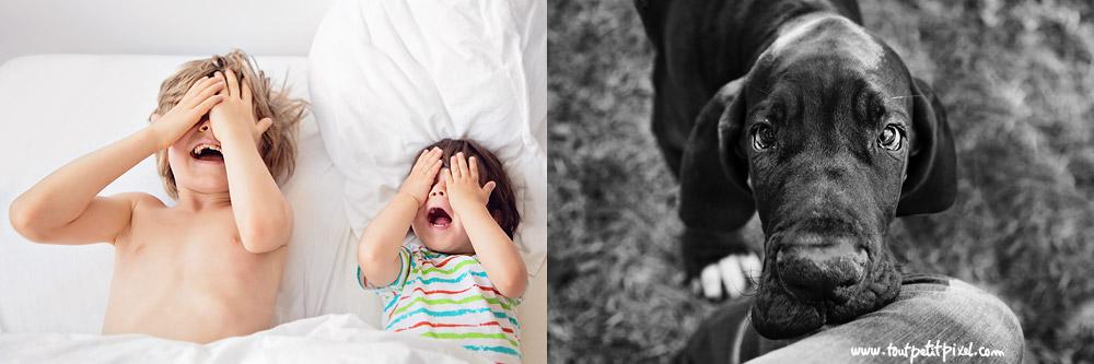 photographe familles Marseille