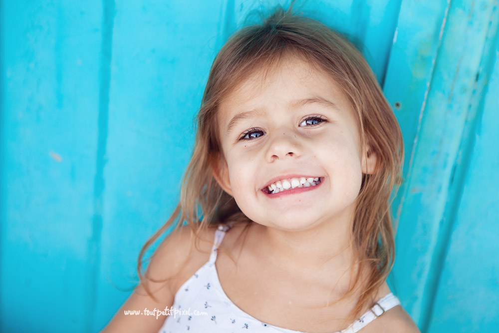 portrait-enfant-couleur.jpg