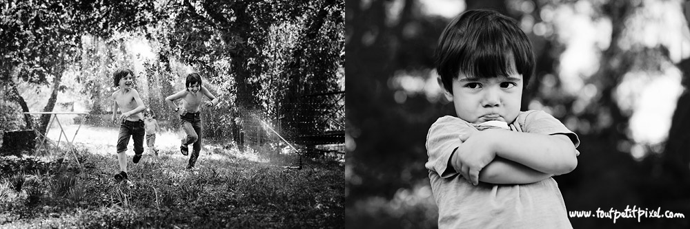 photographe-enfant-aubagne
