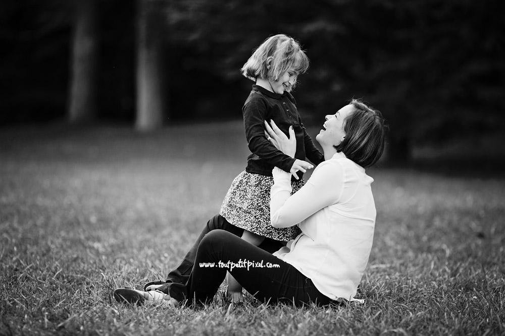 portrait-maman-enfant-lyon.jpg