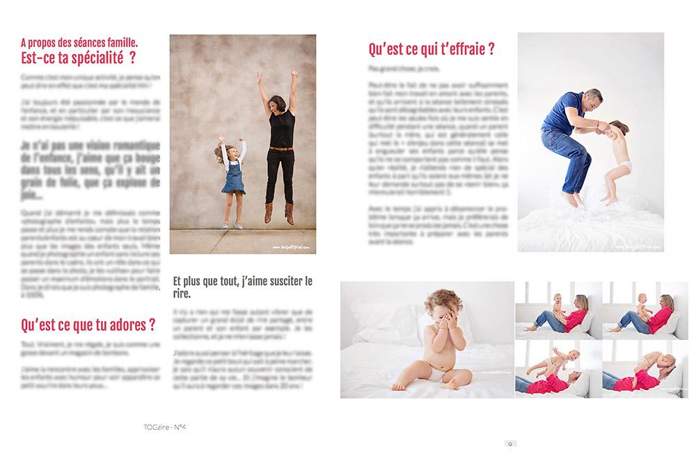 Photos-de-famille-interview-Tout-Petit-Pixel.jpg