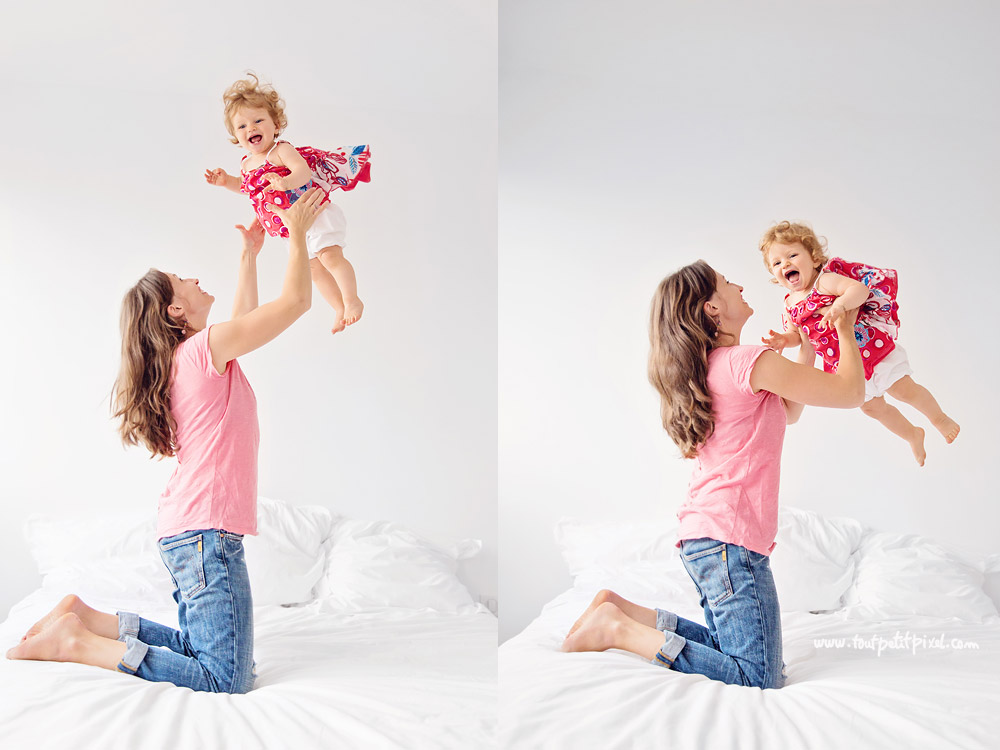 photo-originale-maman-bebe.jpg