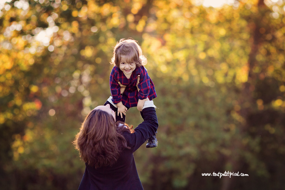 photographe-famille-lifestyle-marseille.jpg