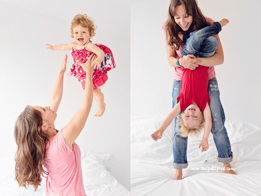 photographe-maman-enfant.jpg