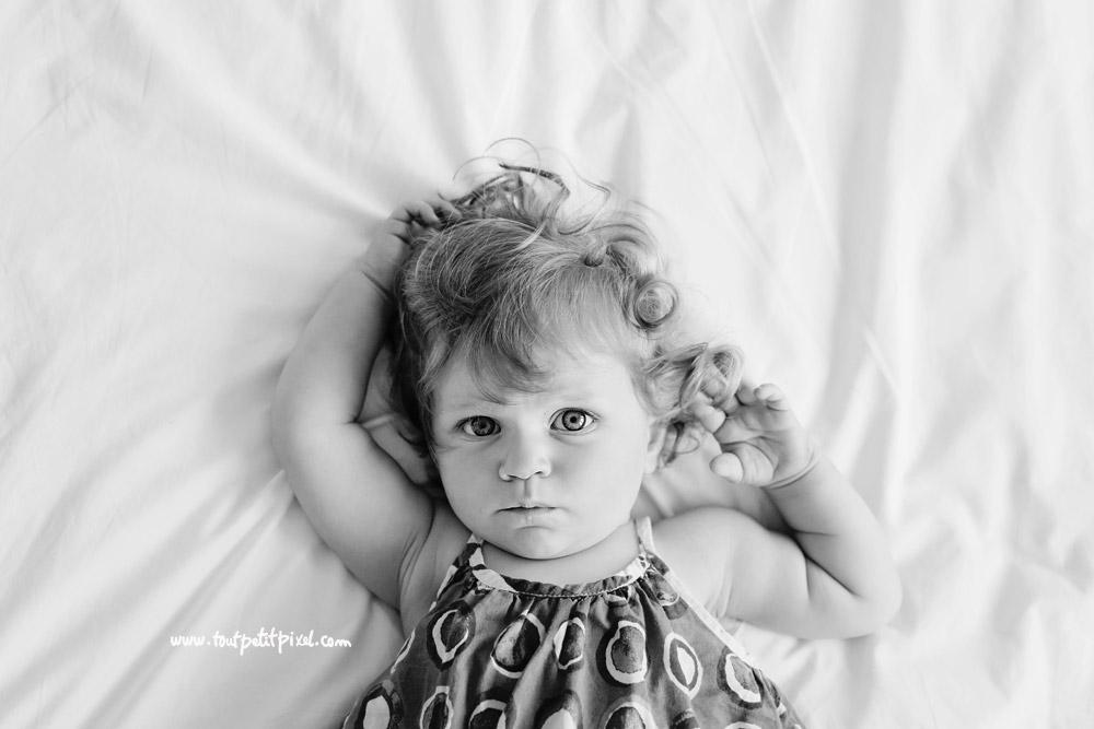 portrait-bebe-marseille-studio.jpg