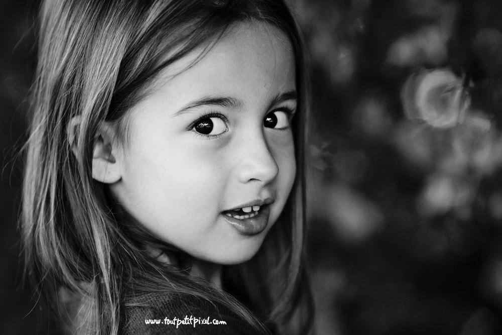 Portrait-enfant-a-marseille.jpg