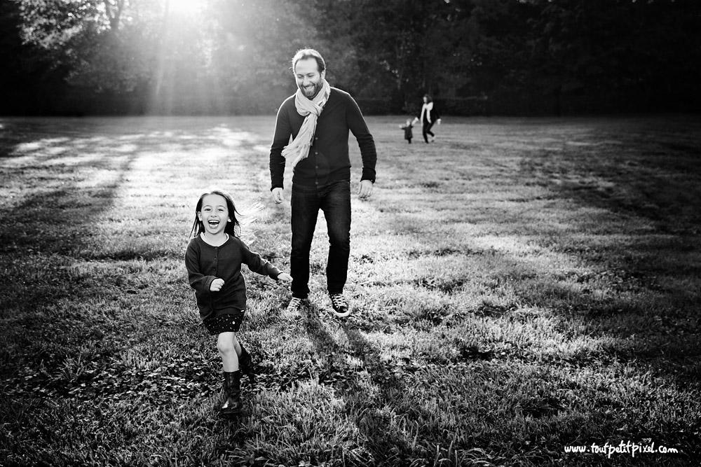 photographe-lifestyle-enfant-famille.jpg