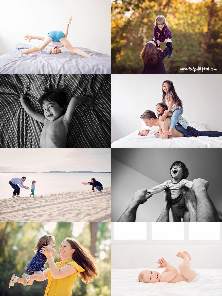 photos-enfants-naturelles.jpg