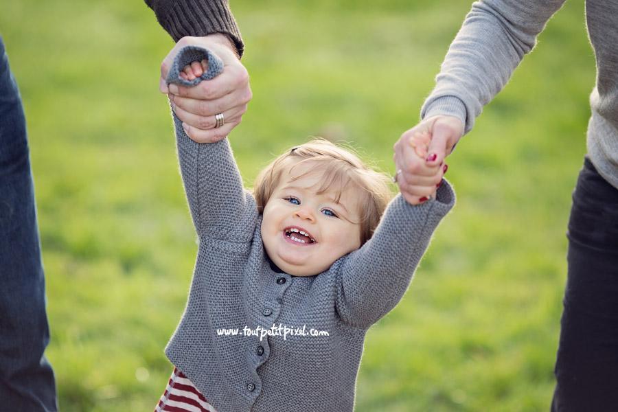 photographe bébé lifestyle marseille