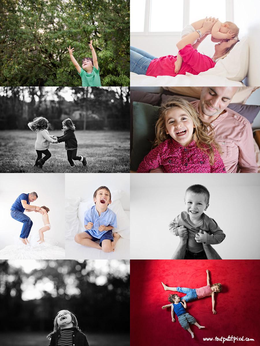 photographe-editorial-enfant2.jpg