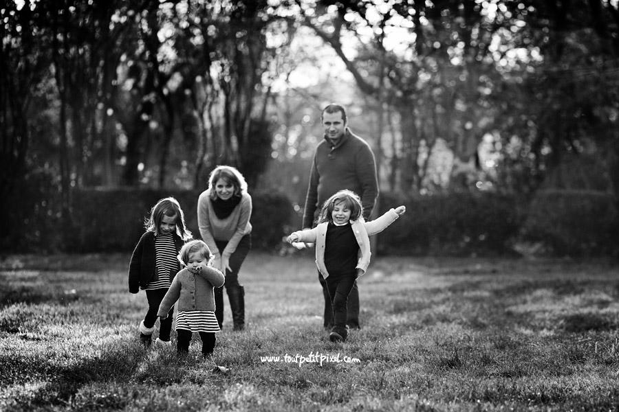 photo de famille lifestyle marseille