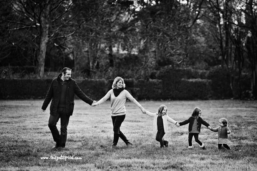 Photos de famille lifestyle au parc de maison blanche photographe b b et enfant marseille - Photo de famille originale ...