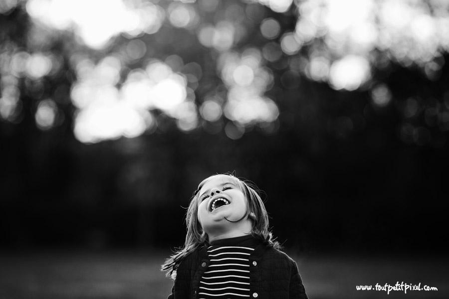 photographe pour enfant marseille