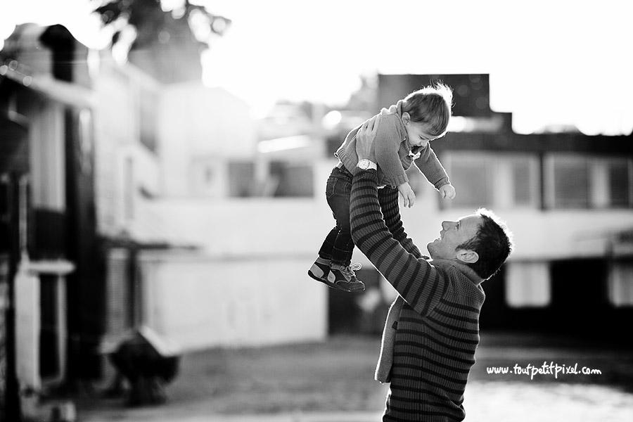 photographe-papa-bebe-marseille.jpg