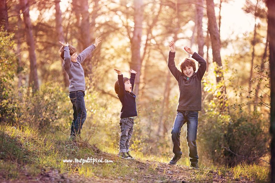 Photo-enfants-joyeuse.jpg