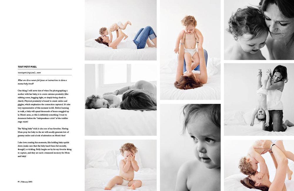 Mozi-Magazine-Lisa-Tichane-Tout-Petit-Pixel.jpg