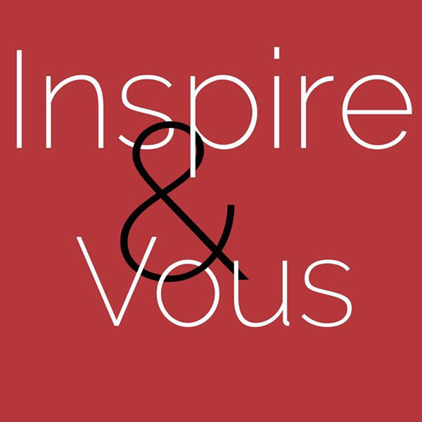 Inspire & Vous