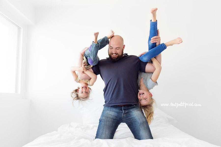 photo-famille-originale.jpg