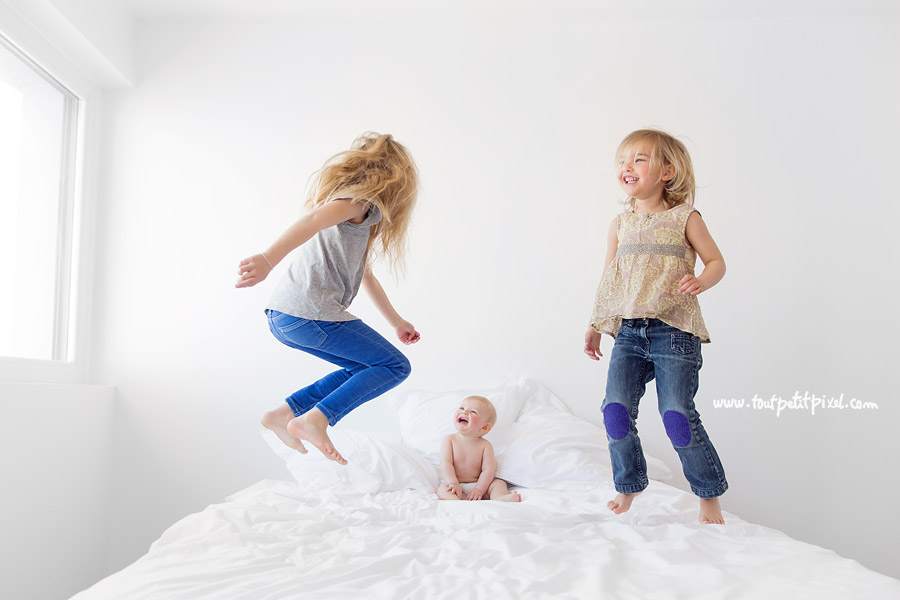 photographe-enfants-bebe-lifestyle.jpg