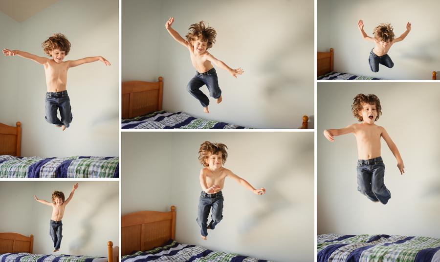 8-CapturingJoy-LaurenSheintal3.jpg