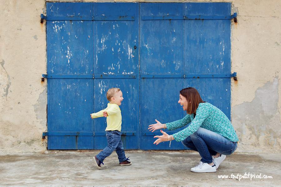photographe-enfant-lifestyle2