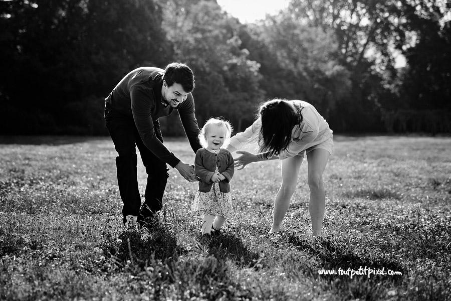 photographe famille lifestyle marseille
