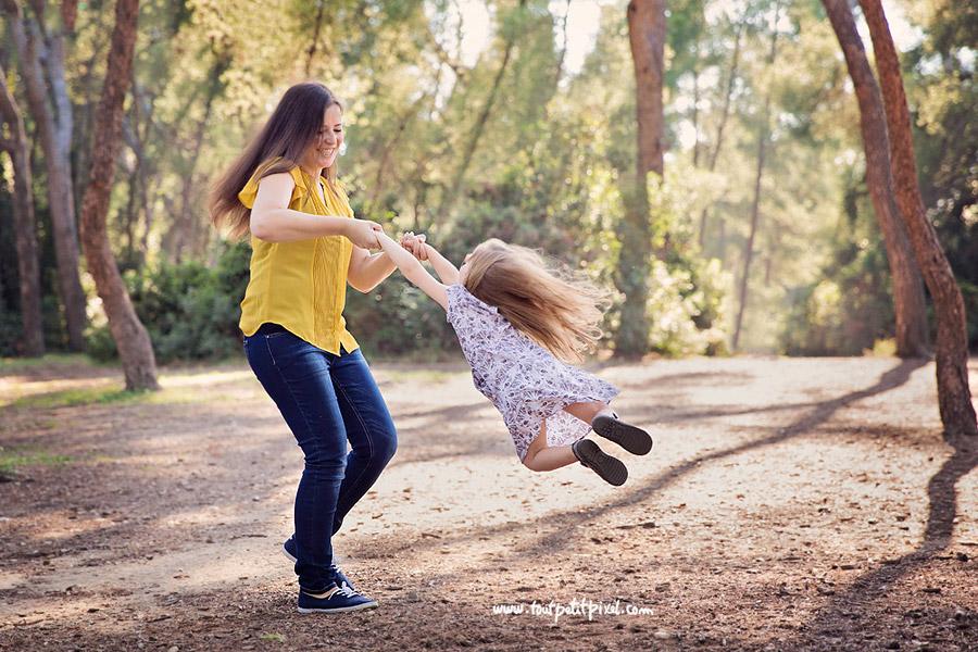 photographe-famille-enfant-lifestyle.jpg