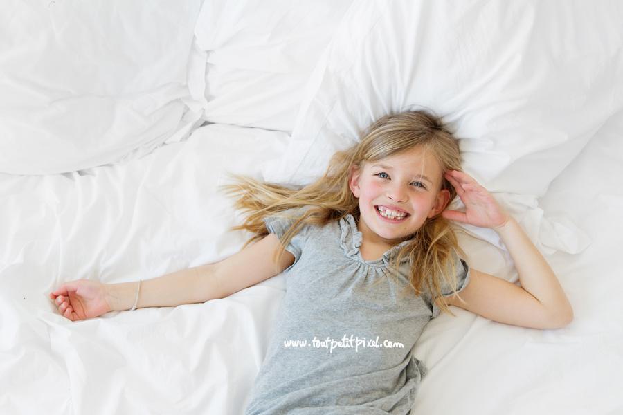 photographe-enfant-sourire.jpg