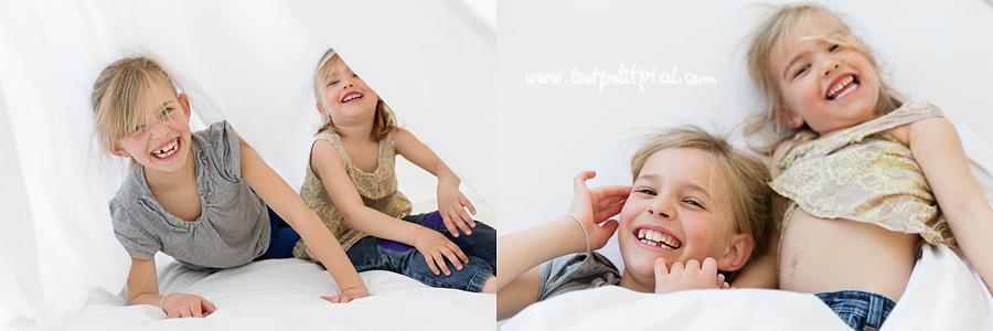 photos-soeurs-rires.jpg