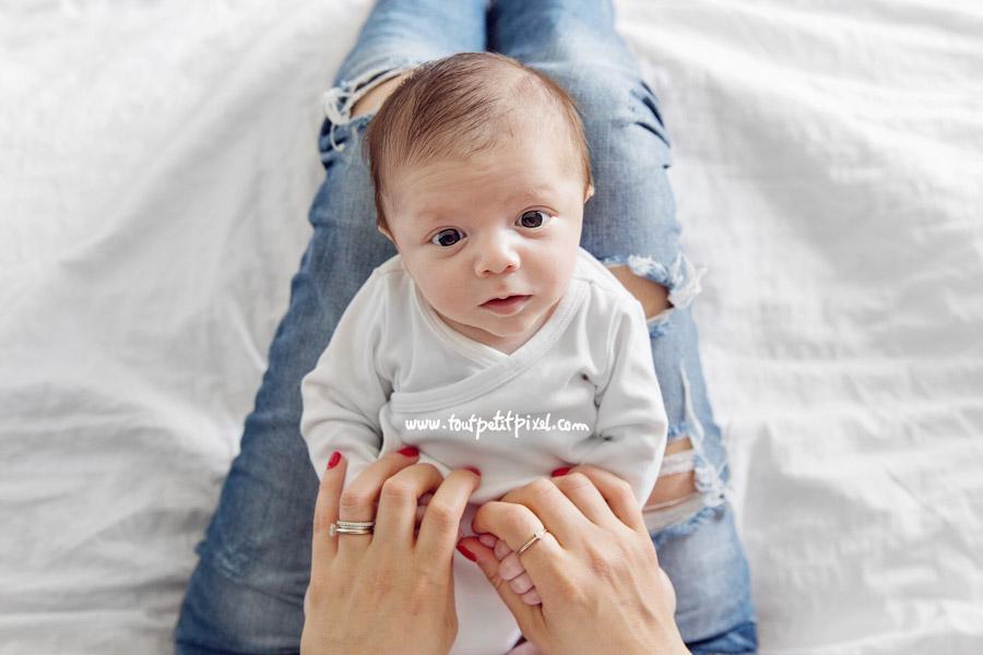 photographie-bebe-lifestyle.jpg