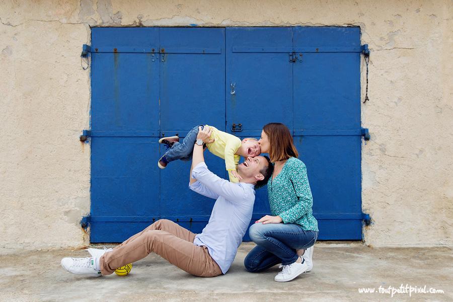 photographe-famille-bain-des-dames.jpg