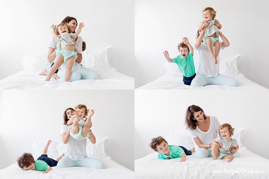 marseille photographe famille