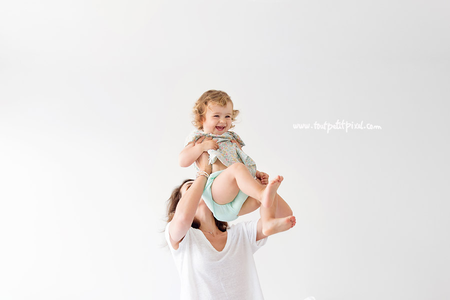 photo enfant lifestyle catalogue
