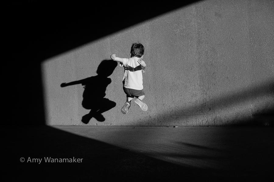 CapturingJoy23-Amy-Wanamaker