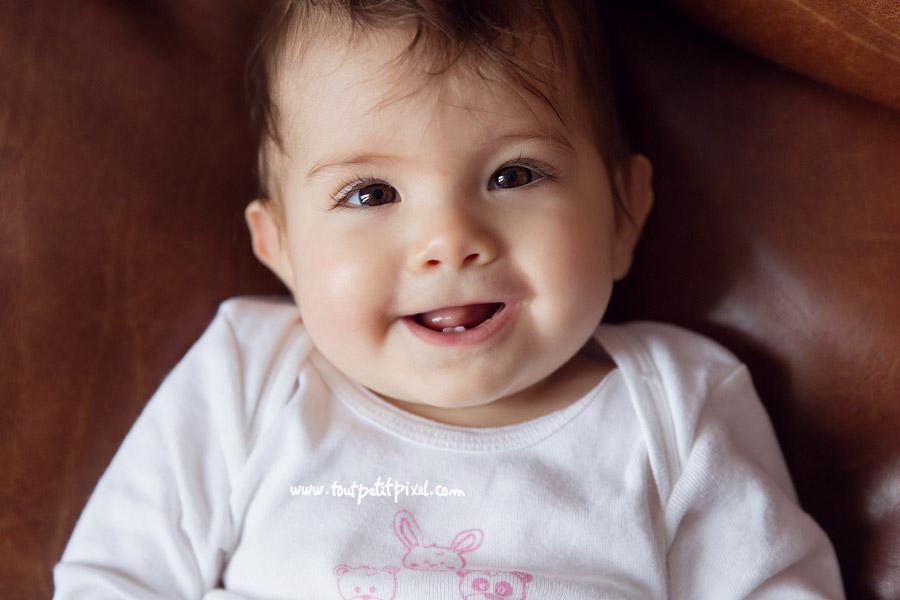 portrait-bebe-8-mois.jpg