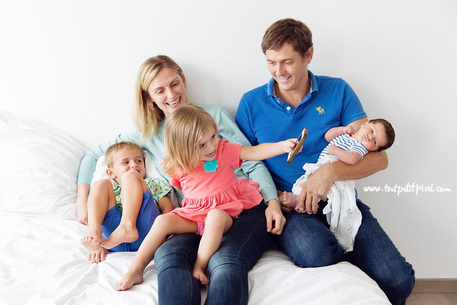 photo-de-naissance-en-famille-naturelle.jpg
