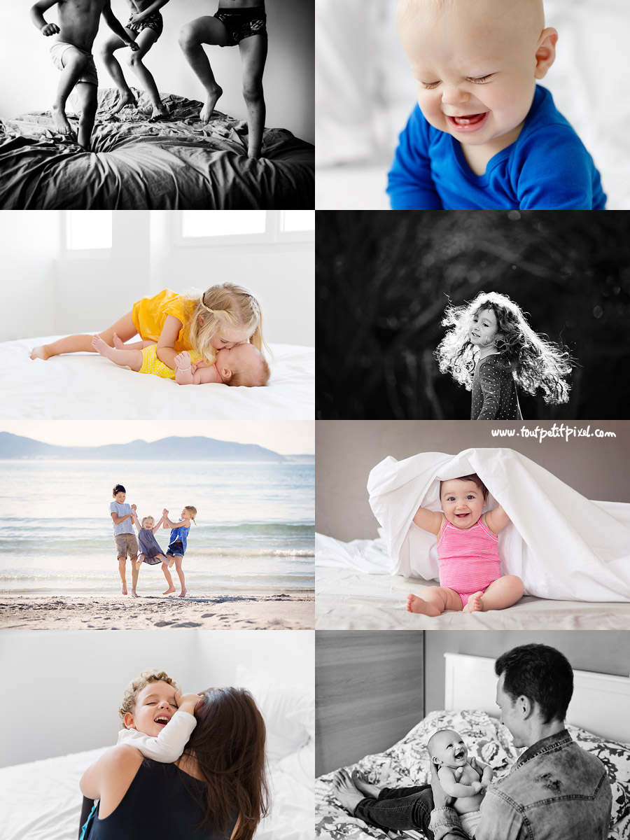 photographe-bebe-enfant-marseille.jpg