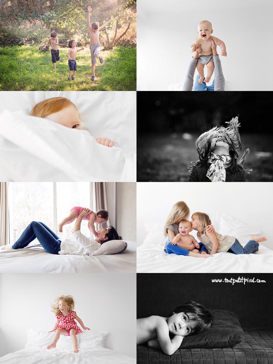 photographe-bebe-enfant.jpg