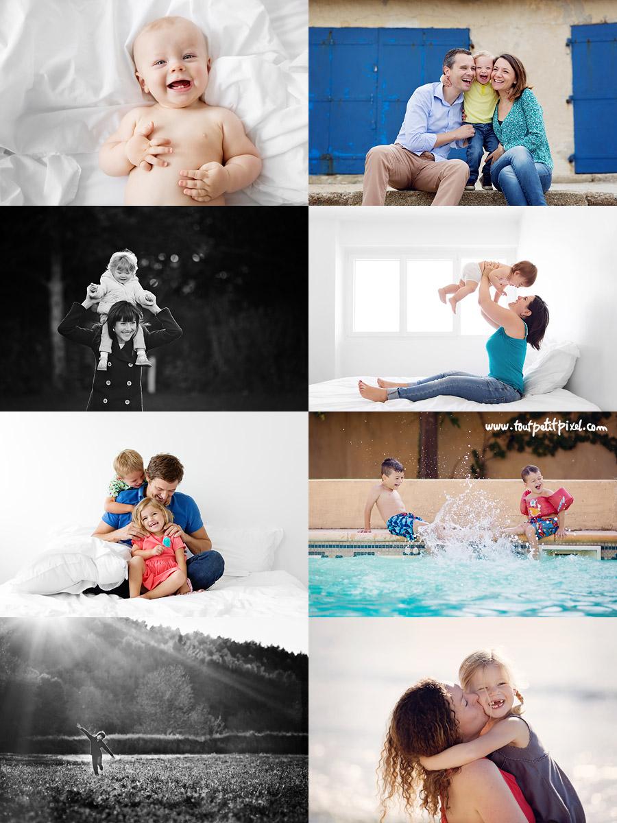photographe-bebe-lifestyle.jpg