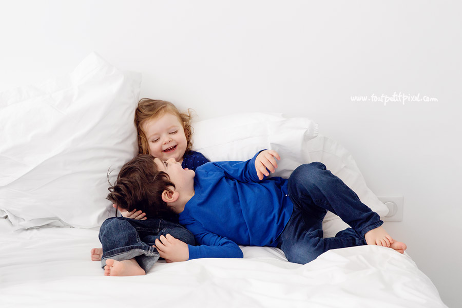 photographe enfants lifestyle