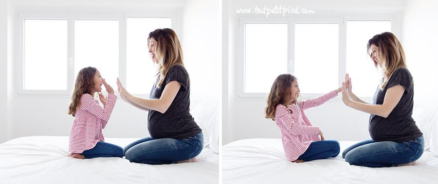 photographe-famille-lifestyle-grossesse.jpg